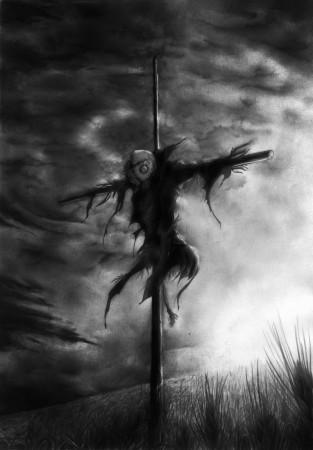 st-scarecrow-avatar