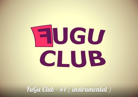 fugu-club-instrumental