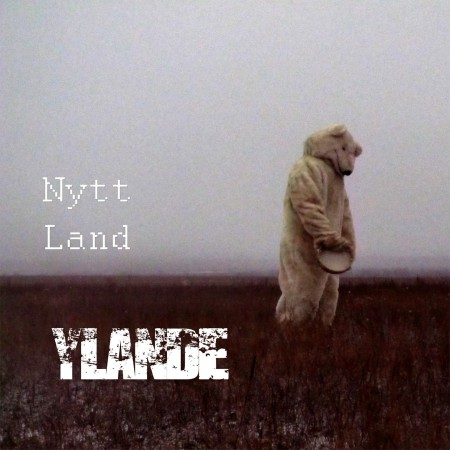 ylande-nytt-land-2014-cover