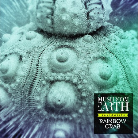 rainbow-crab-mushroom-earth-2014-cover