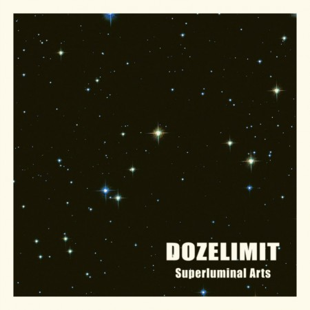 dozelimit-superluminal-2014-cover