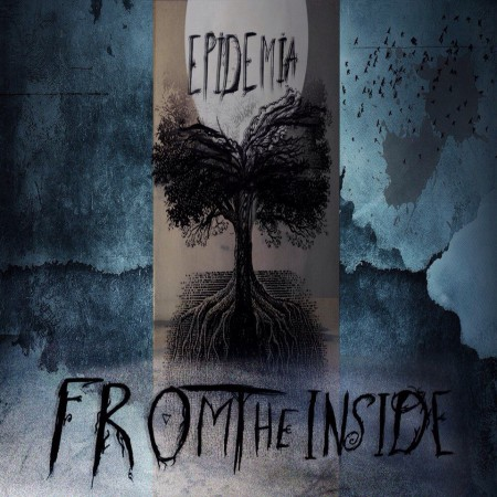 from-the-inside-my-epidemia-2015-cover