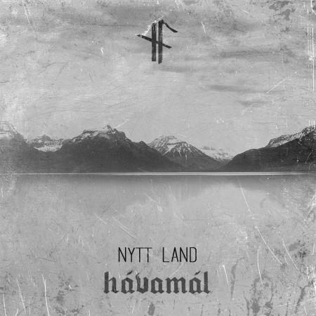 nyttland-havamal-2015-cover