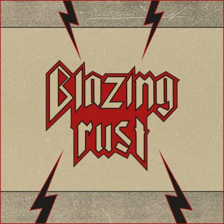 blazing-rust-blazing-rust-single-2015-cover