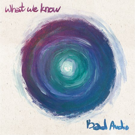 bad-audio-what-we-know-2015-cover