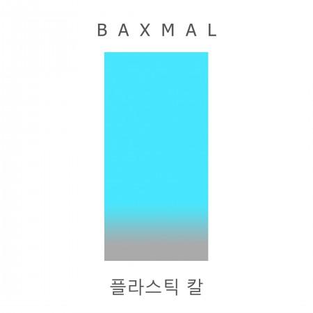 baxmal-plastic-knife-2015-cover