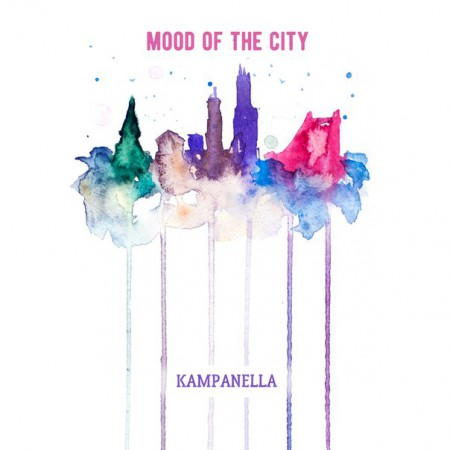 kampanella-mood-of-the-city-2016-cover