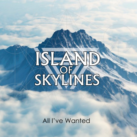 island-of-skylines-all-i-ve-wanted-single-2016-cover